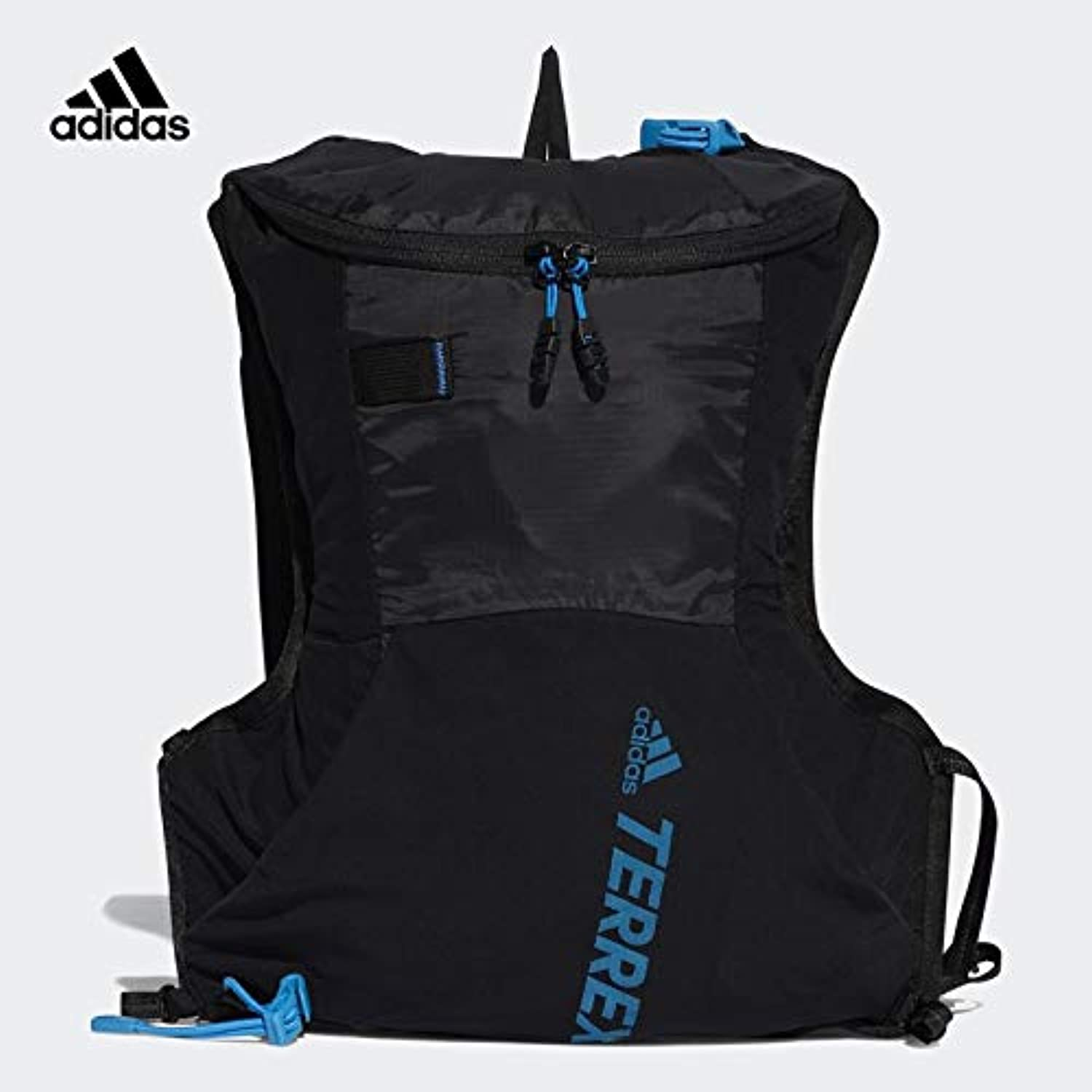 Adidas Official Adidas Outdoor Men and Women Outdoor Backpack CY6085