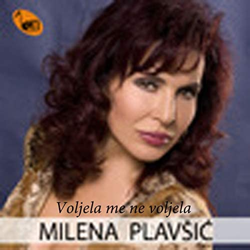 Milena Plavsic