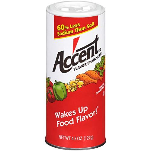 Tajin, All Natural Flavor Enhancer, 4.5 oz