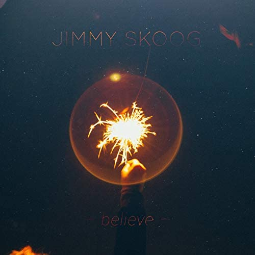 Jimmy Skoog feat. Alex Isaak & Peter Krafft