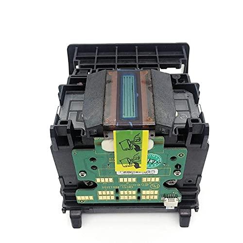 Nuevos Accesorios de Impresora Cabezal de impresión CM751-80013A Hp950 951 950XL 950 Impresora Apta para HP OfficeJet Pro 251DW 251276 Pro 8100 8600 8610 8620 8625 8630 8700