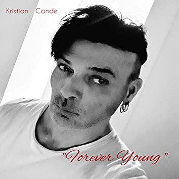 Forever Young (Cover)