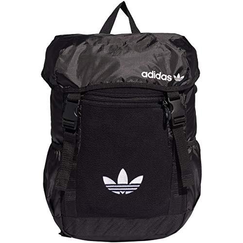 adidas Originals Premium Essentials Toploader Backpack OS