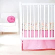 new arrivals crib bedding