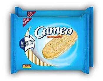 Best cameo cookies Reviews