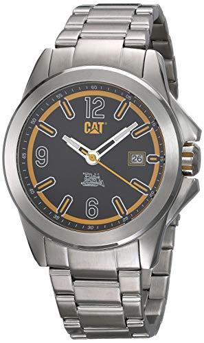 La mejor comparación de Caterpillar Reloj los más solicitados. 1