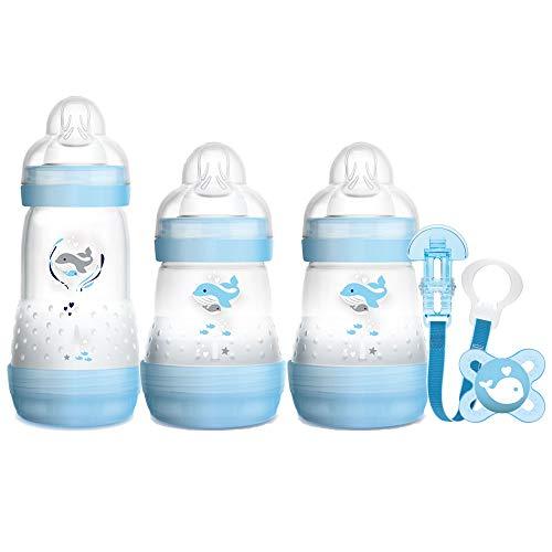 MAM - Set da regalo per neonati