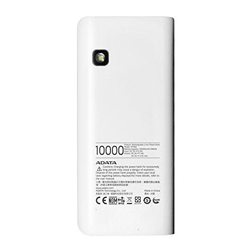 ADATA『APT100-10000M-5V』