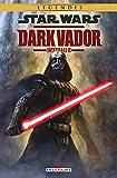 Star Wars - Dark Vador - Intégrale T02