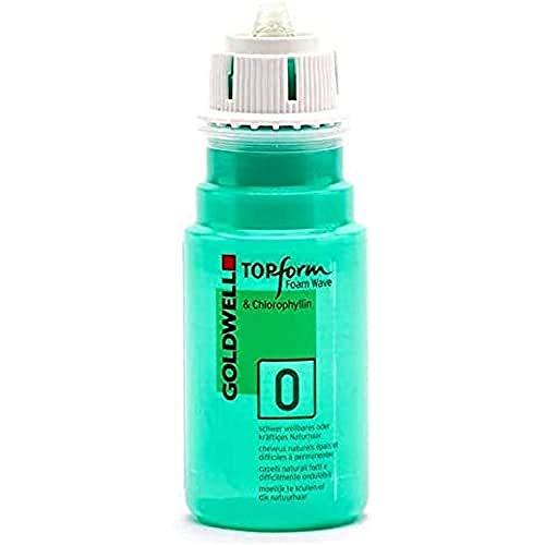 Topform Foam Wave 0, 90