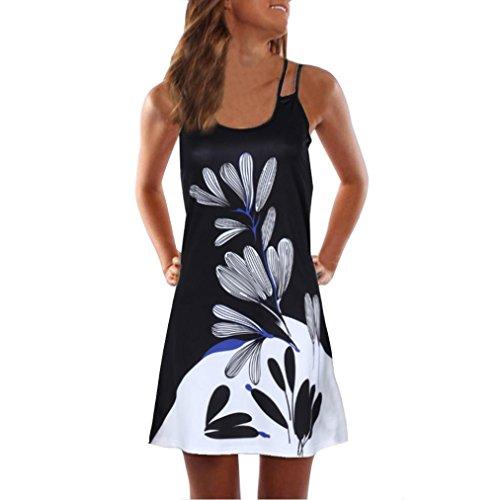Vero Moda Vmerika S / L camisa de color sólido Blusa Mujer XS Blanco