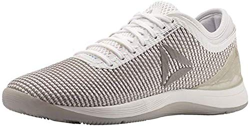 Best Shoes for Deadlift