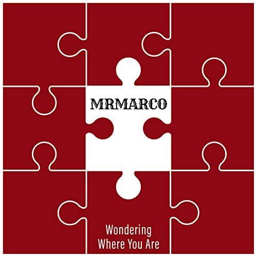 Mrmarco
