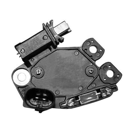 Metzger 2390047 Generatorregler Auto