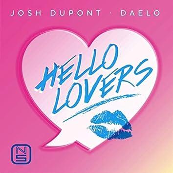 Hello Lovers