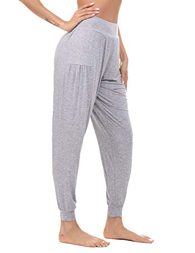 Pantalon Yoga Mujer Compara Y Compra Productos De Pantalones Con Envio Gratuito
