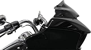 Best 2016 road glide special windshield Reviews
