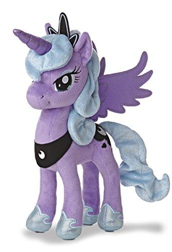 Aurora World My Little Pony Princess...