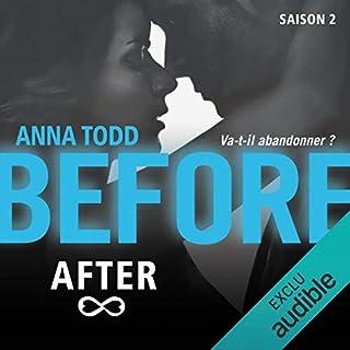 Couverture de Before After. Saison 2