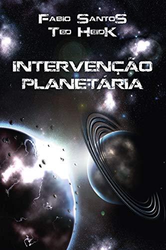 Intervenção Planetária