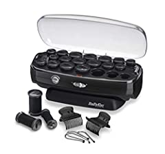 Thermo Ceramic Rollers