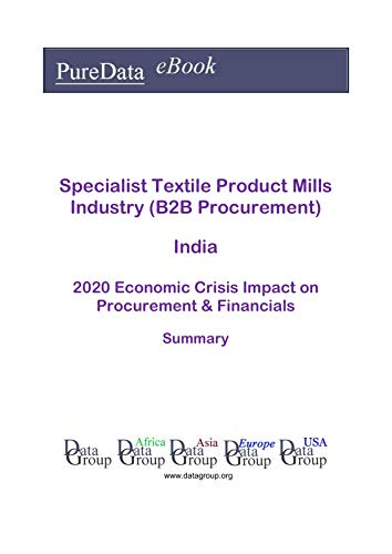 Jewelry, Luggage & Leather Goods Stores Industry (B2B Procurement) Malaysia Summary: 2020 Economic Crisis Impact on Revenues & Financials
