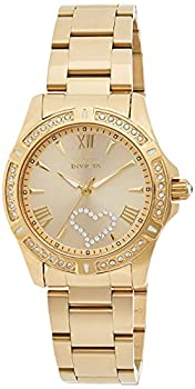 Best relojes invicta mujer Reviews