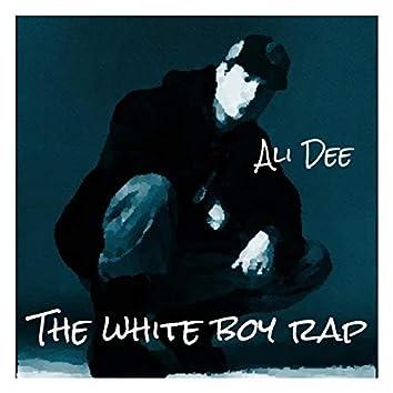 The White Boy Rap