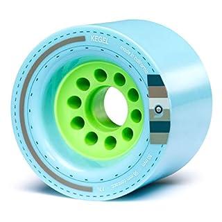 best skateboard wheels for rough roads