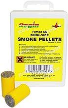 REGIN REGS25 - Pellets Ks10 De Humo