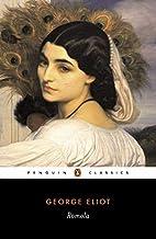 Romola (Penguin Classics) by George Eliot (1996-06-27)