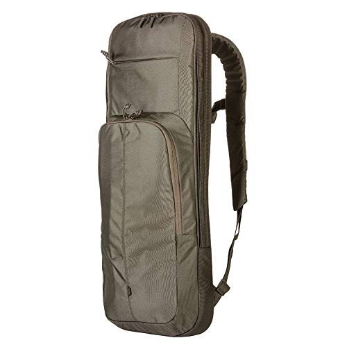 5.11 TACTICAL SERIES LV M4 Shorty Rucksack, 73 cm, Tarmac