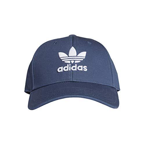 adidas Baseb Class Tre - Gorras para hombre, color azul