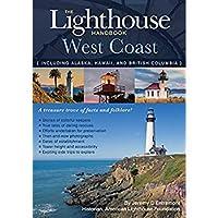 The Lighthouse Handbook: West Coast【洋書】 [並行輸入品]
