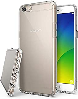 Oppo R9 case, Oppo F1 Plus case, Soft TPU Transparent Clear, Case Cover Design for for Oppo R9