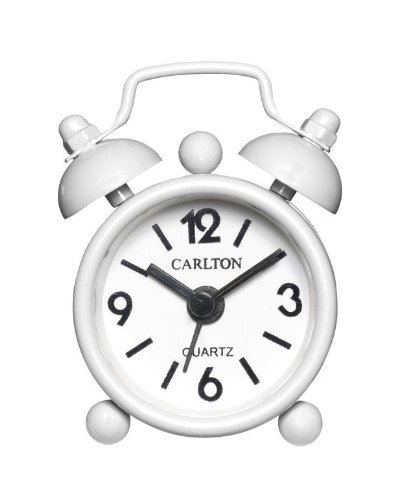 Carlton Watches AC208/3 - Accesori per orologio