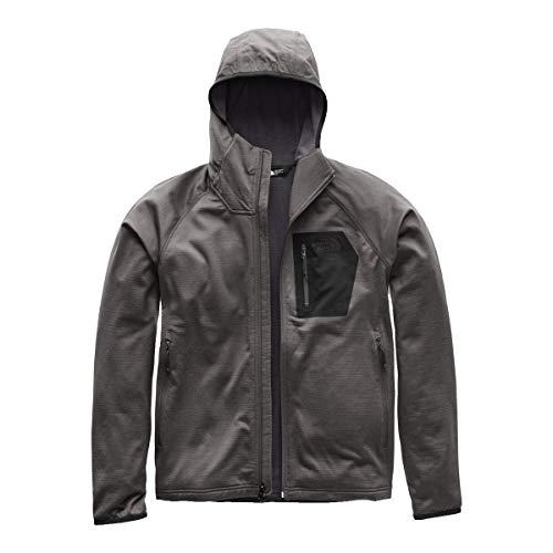 North Face Long Jackets Men's
