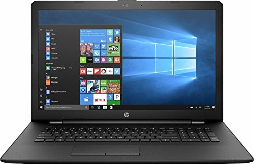 Compare HP -17.3 (hp-17.3) vs other laptops