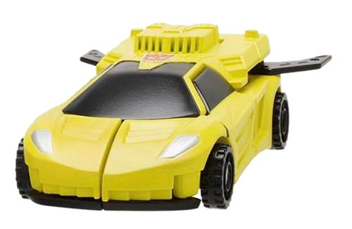 Transformers Classic Legends - Autobot Bumblebee