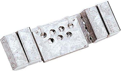 TRIUSO Fliesen- Magnetverschluss - FLMA