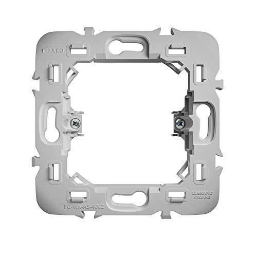 FIBARO FG-Wx-AS-4002 Adapter