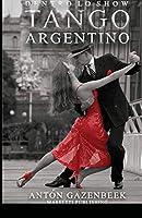 Dentro Lo Show Tango Argentino