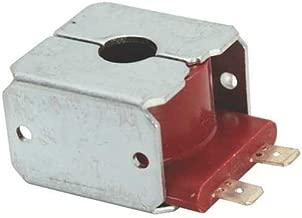 B1225022S - OEM Replacement for Amana Heat Pump Reversing Valve Solenoid Coil AC 24V 50 / 60Hz 5/4W