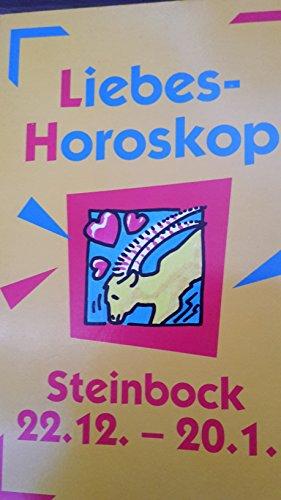 Liebes-Horoskop, Waage 24.9.-23.10.,