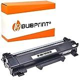 Bubprint Toner kompatibel für Brother TN-2410 TN-2420 DCP-L2510D DCP-L2530DW DCP-L2550DN HL-L2310D HL-L2350DW HL-L2370DN HL-L2375DW MFC-L2710DN MFC-L2710DW MFC-L2730DW MFC-L2750DW Schwarz 3.000 Seiten