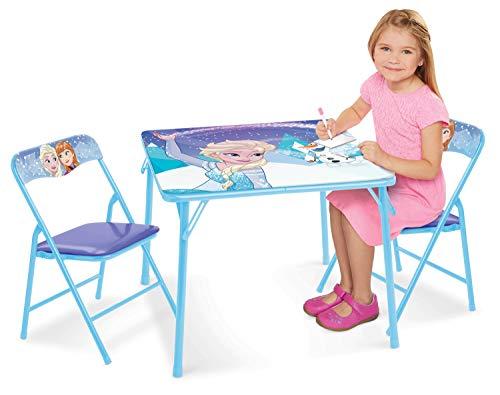 congelador mesa fabricante Jakks Pacific