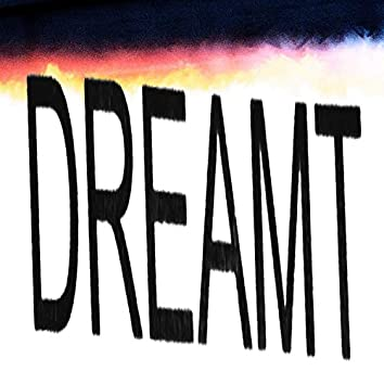 Dreamt