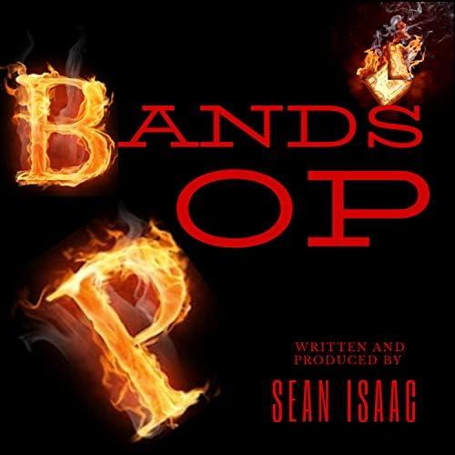 Sean Isaac