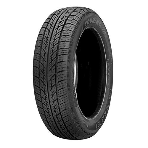 Orium 74517 Neumático 165/60 R14 75H, Touring. para Turismo, Verano