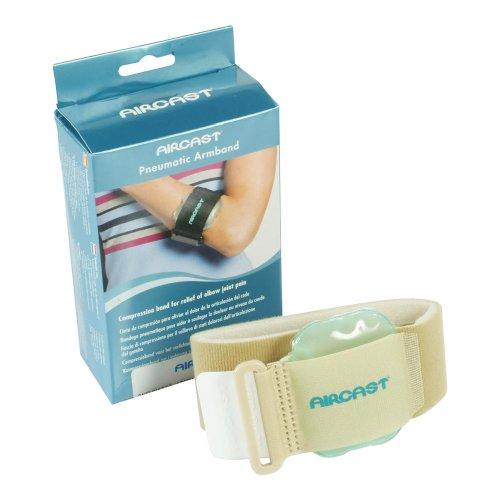 Aircast Armband, Tan